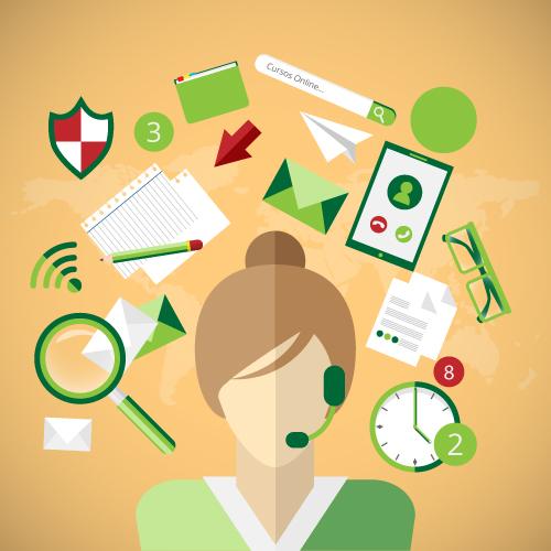Icono-asistente-online-2