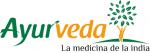 logo naturindia