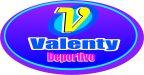LOGO VALENTY (2)