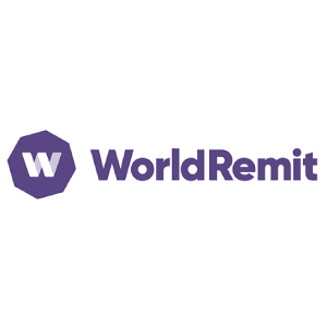 Logo-worldremit