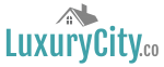 Luxury-City-Logo